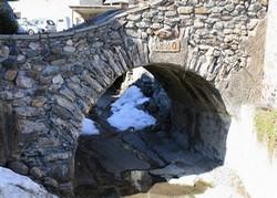 pont-la-chalp